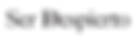 Logos-SD-black-10 editado.png