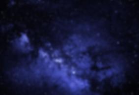 jeremy-thomas-98201-unsplash-azul-webina