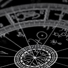 Una mirada Astrológica