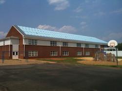 Tye River Elementary School