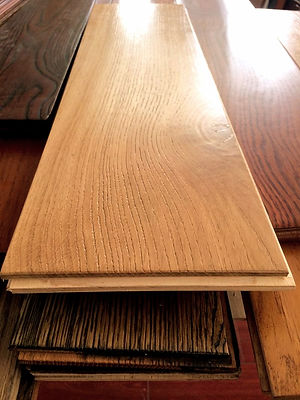 White-Oak-Engineered-Flooring-Natrual-UV-Lacquer-3_edited.jpg