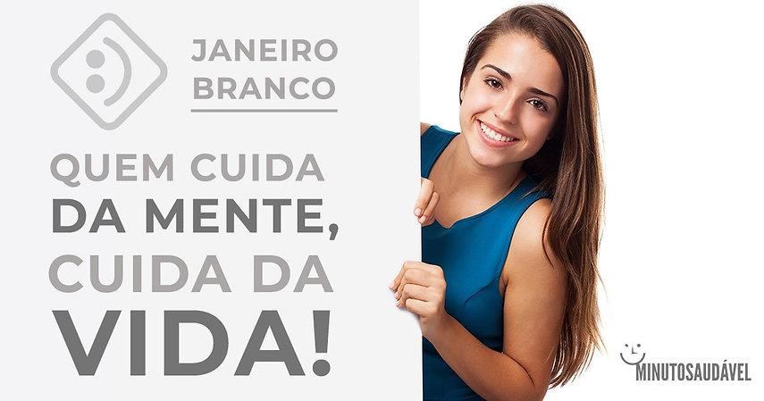 Janeiro-Branco2.jpg