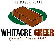 Whitacre-Greer-Logo360-1842.jpg