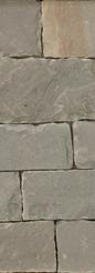 Colonial Wall-Strip