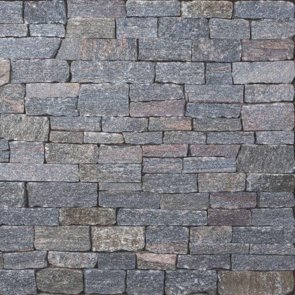 Vineyard-Granite-Ledge