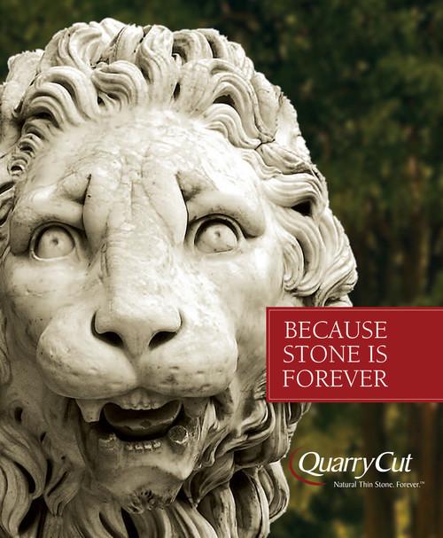 Quarry Cut Catalog