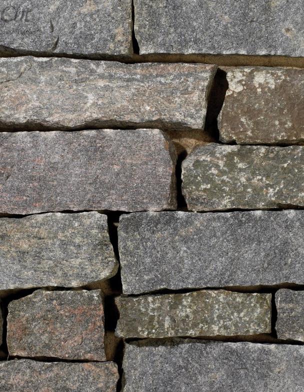 Hudson Granite-Ledge