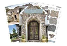 Stoneyard Catalog