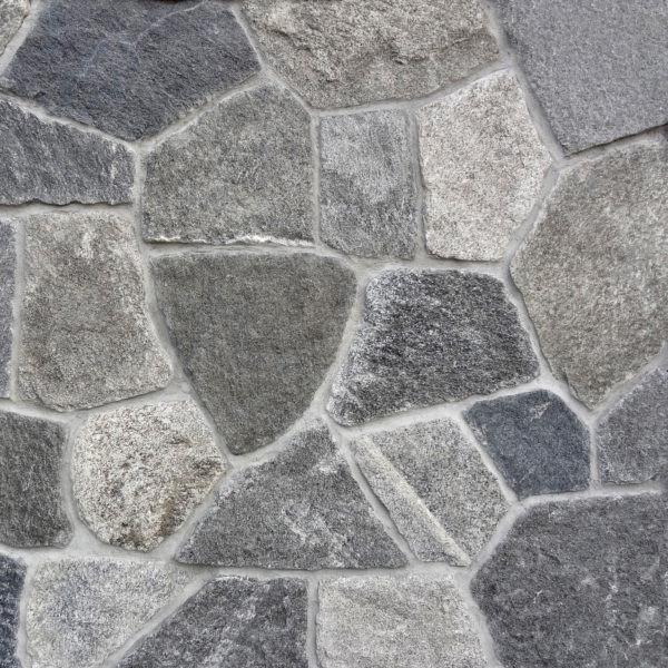 Oyster-Bay-Mosaic