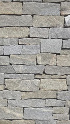 Portsmouth-Granite-Ledge