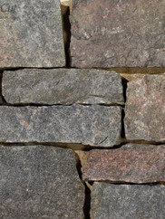 Hudson Granite-Squares&Strips