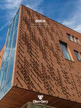 Glen Gery Brick Catalog 2019