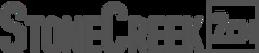 stonecreek_logo.png