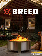 Breeo