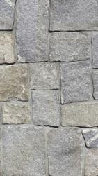 Portsmouth-Granite-Square-Rec