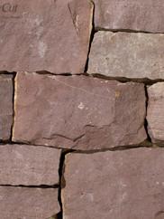 Plum-Squares&Strips