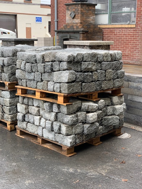 Regular Cobblestone