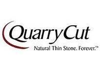 Quarry-Cut-Logo.jpg