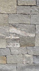 Portsmouth-Granite-Ashlar