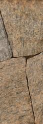 Litchfield Mountain-Mosaic