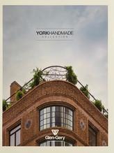 Glen Gery Handmade Catalog 2020