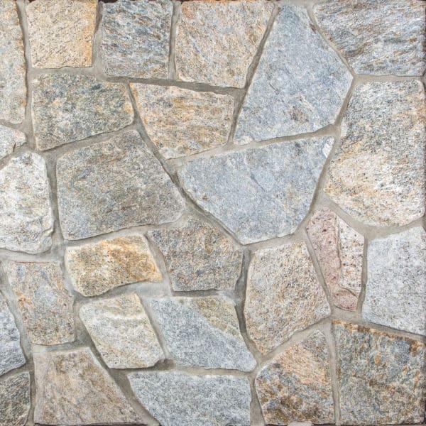 Newport-Mist-Mosaic