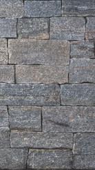 Vineyard-Granite-Ashlar