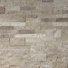 Hampton Blend Rockface- Panel