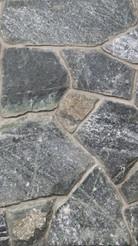 Greenwich-Gray-Mosaic