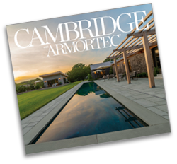 Cambridge Catalog 2020