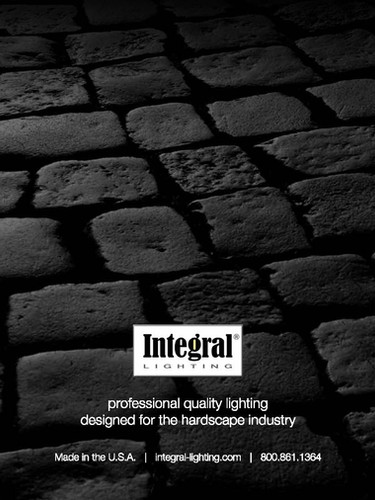 Integral Lighting Catalog