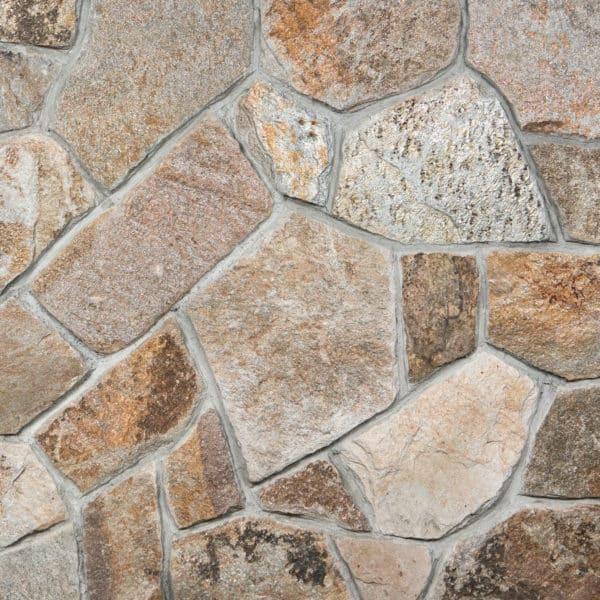 Colonial-Tan-Mosaic