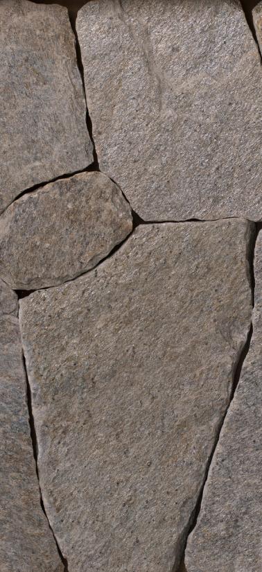 Spruce Mountain-Mosaic