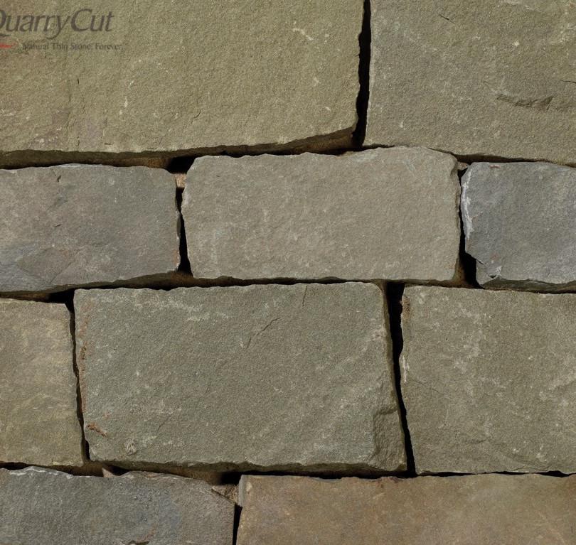 Bluestone-Squares&Strips