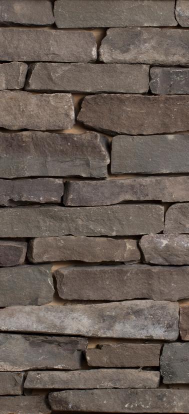 Fieldstone Dark-Ledge