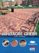 Whitacre Greer Catalog