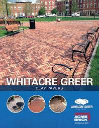 Whitacre Greer Catalog