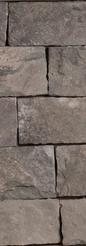 Fieldstone Dark-Strip