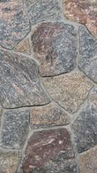 Vineyard-Granite-Mosaic