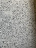 Sintra Grey Sand Blasted