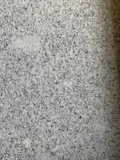 Sintra Grey Granite
