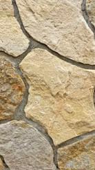 Coastal-Sand-Mosaic