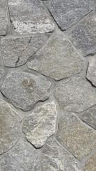 Portsmouth-Granite-Mosaic