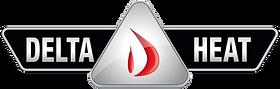 delta-heat-logo.png