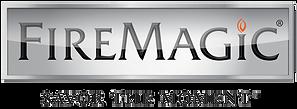 Fire-Magic-Logo-e1415220044410.png