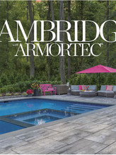 Cambridge Catalog 2021