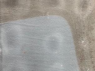New York Thermal Bluestone