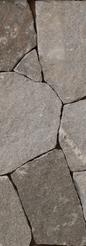 Fitzwilliam-Mosaic