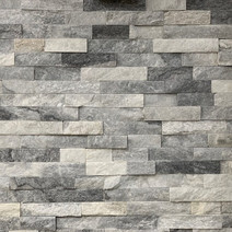 Alpine Blend Classic-  Panel