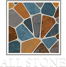 ALL STONE PRODUCTS